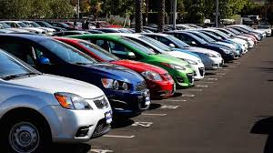 Used Cars Make More Financial Sense Than Ever Before - Agents of ...
