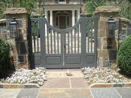 Wrought Iron Fence Gate Wood Fence Gate Design Awesome Metal Fence Gate New Wooden Fence Procura Home Blog Wrought Iron Fence Gate