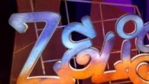 Replica Zelig, prima puntata 9 ottobre 2014: info streaming e Mediaset Extra
