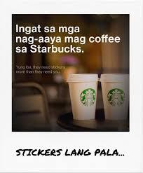 pin by danne ivy bermundo on hugot lines tagalog quotes hugot
