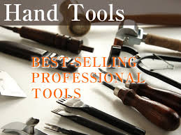leathercraft tools supplies and