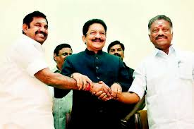 amma s men back together the tribune