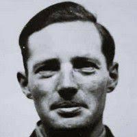 About Carl Großmann: German serial killer (1863 - 1922)   Biography, Facts,  Career, Wiki, Life