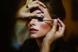 indian makeup artist in sacramento ca