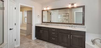 Bathroom Remodeling in Scottsdale, Surprise, Glendale, Phoenix ...
