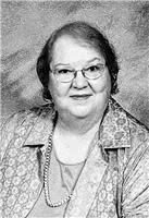 Myrtle Gray Tapp - Obituary