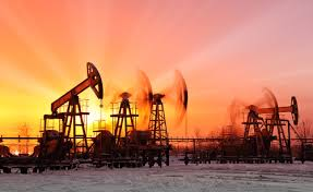 Making an Oil And Gas Investments - Rogerpeele