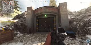 Bunker 11 for High-Tier Loot ...