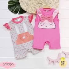 🌟Các mẫu body đùi cho bé gái cực xinh... - Quần áo sơ sinh, trẻ em, đồ  dùng sơ sinh cho bé giá rẻ tại TP HCM