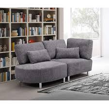 casey modular sectional sofa chaise