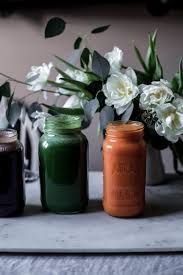 homemade 3 day juicing cleanse detox