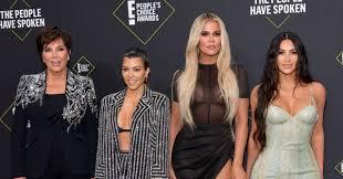 Kourtney Kardashian Celebro Su Cumpleanos Con Todo Y