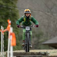 Pisgah Productions   Pisgah National Forest   2019 Icycle Junior/Beg/Sport  XC results