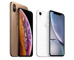 all ios screen resolution sizes 2019