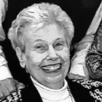 Marion Murray Obituary - Pine Mountain, Georgia | Legacy.com