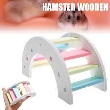 pet supplies wodent wheel sr 11 dia