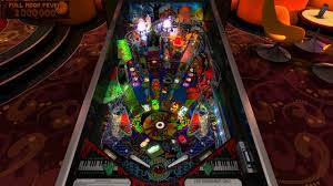 pinball fx3 monster bash tournament