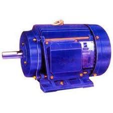 crompton greaves motors kirloskar