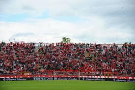 Perugia-Triestina, come acquistare i tagliandi - Calcio Grifo
