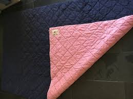 jack wills single quilt cover 3 10
