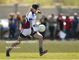 St Brigids, S.S, Killarney v Coláiste Bhaile Chláir, Claregalway, Galway -  Lidl All Ireland Post Primary School Junior B Final - 148590 - Sportsfile
