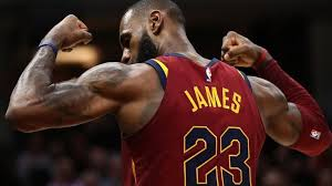 Does LeBron James really have a photographic memory? - BBC News