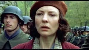 Abigail Cruttenden - IMDb