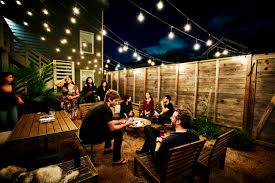 the best outdoor lights 2020 stylish