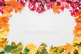 ᐈ autumn wallpaper stock photography