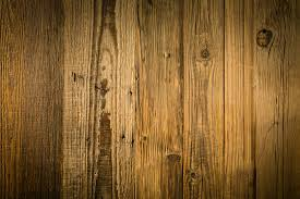 liquid floor wax for hardwood floors