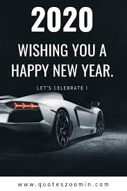 happy new year quote happy new year images