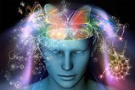چگونه با قدرت تجسم زندگی خود را تغییر دهیم؟