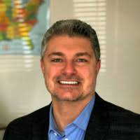 Aaron Bailey - Senior Vice President National Sales - Kellermeyer  Bergensons Services, LLC | LinkedIn