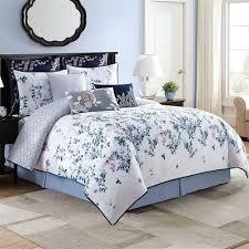 willow fl comforter bedding