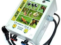 Electric Fences For Horses All Ads In Fencing Equipment For Sale In Ireland Donedeal