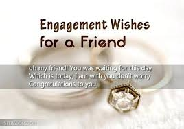 engagement quotes me