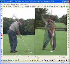 golf swing ysis software pro golf