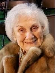 Jacqueline Martin Obituary - New Orleans, Louisiana | Legacy.com