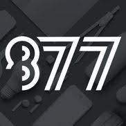 Agency 877 - Lincoln, NE - Alignable