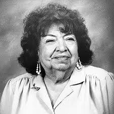 Dolores Smith Obituary - Oxnard, California | Legacy.com