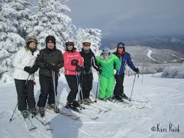gift ideas for skiers women