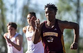 Cougars pounce on CI track titles | High School | hoosiertimes.com