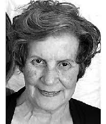 Myrna Johnston Obituary - Tacoma, Washington | Legacy.com
