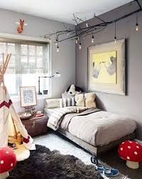 11 Adorable Decor Ideas For A Little Boy S Room Cool Kids Rooms Kid Room Decor Eclectic Kids Room