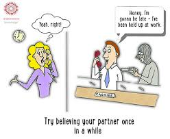 tips for overcoming jealousy in relationships hypnosis s