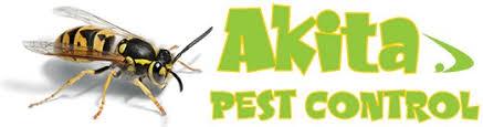 Exterminator & Pest Control Lancaster PA - Akita Pest Control