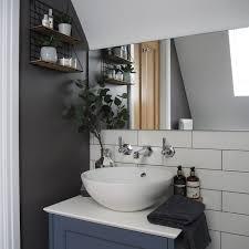 8 space saving bathroom storage ideas