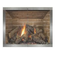 stoll manhattan collection fireplace