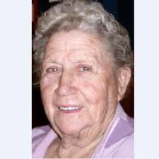 Elva Smith | Obituaries | elkodaily.com