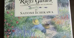 the marlowe bookshelf rosy s garden